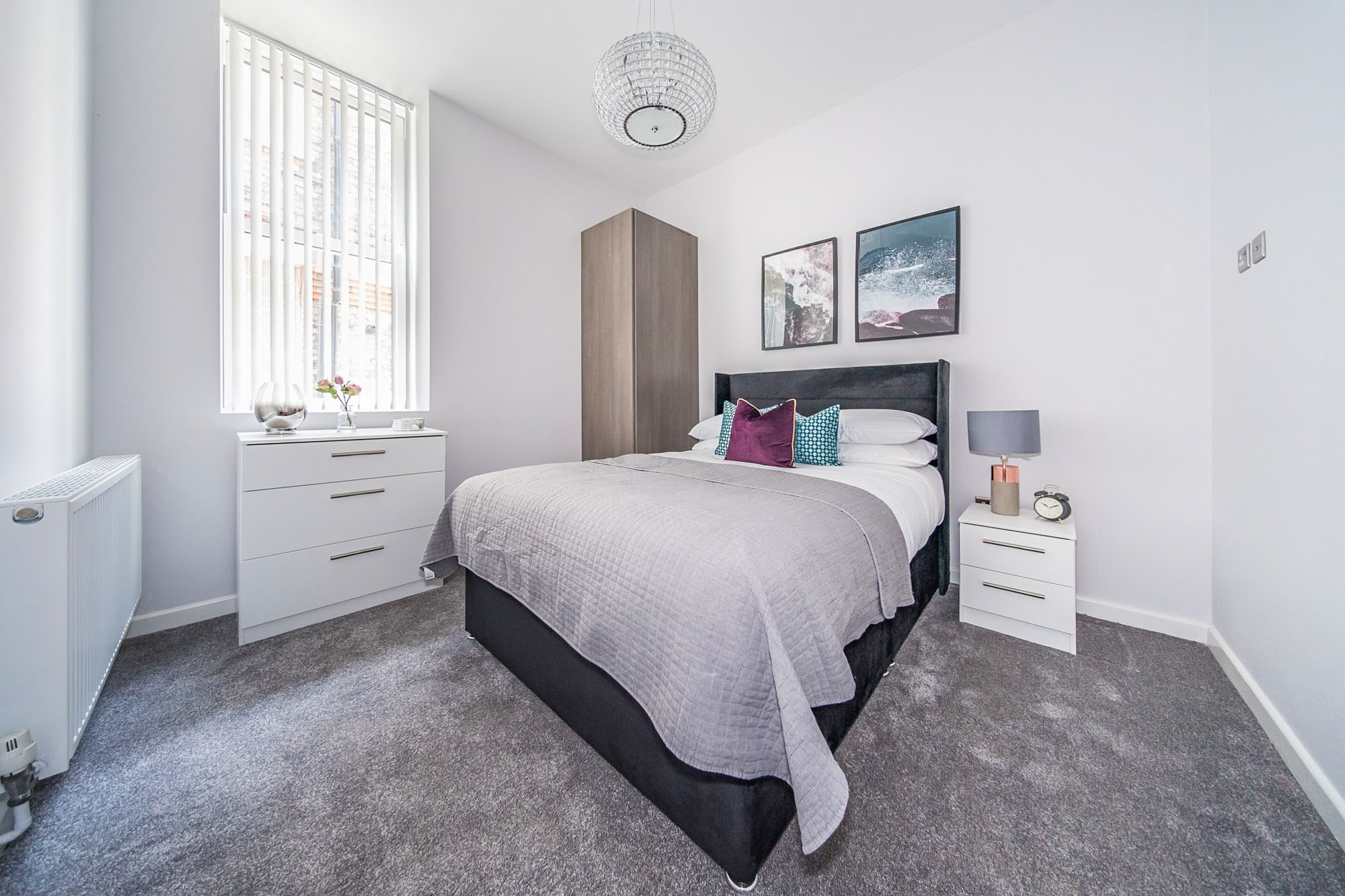 Property investments liverpool Sandringham Drive Sefton