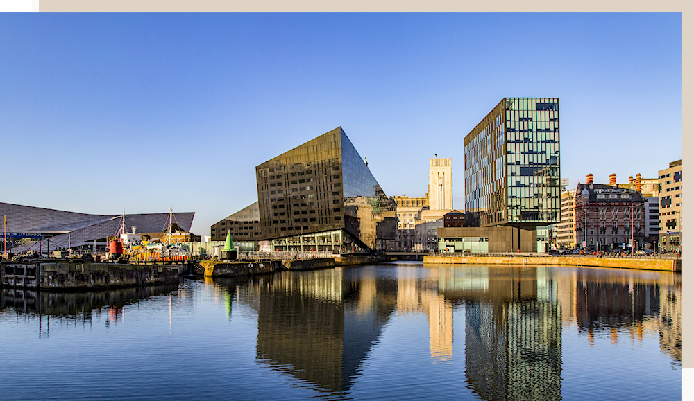 liverpool property investments