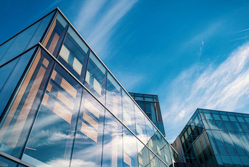 property development joint ventures